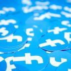 Pourquoi il faut démanteler Facebook