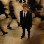 Les réseaux sociaux et le paradoxe de considération par les dirigeants