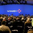 Vinci et le faux communiqué : retour sur cette crise (2016)