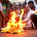Maggi (Nestlé) en Inde : retour sur une crise à 277 millions $