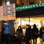Retour sur une crise : Starbucks interdit aux femmes en Arabie Saoudite (2016)