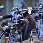 Affabulateurs et opportunistes médiatiques : retour sur quelques cas