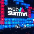 WebSummit : Un événement à taille… inhumaine